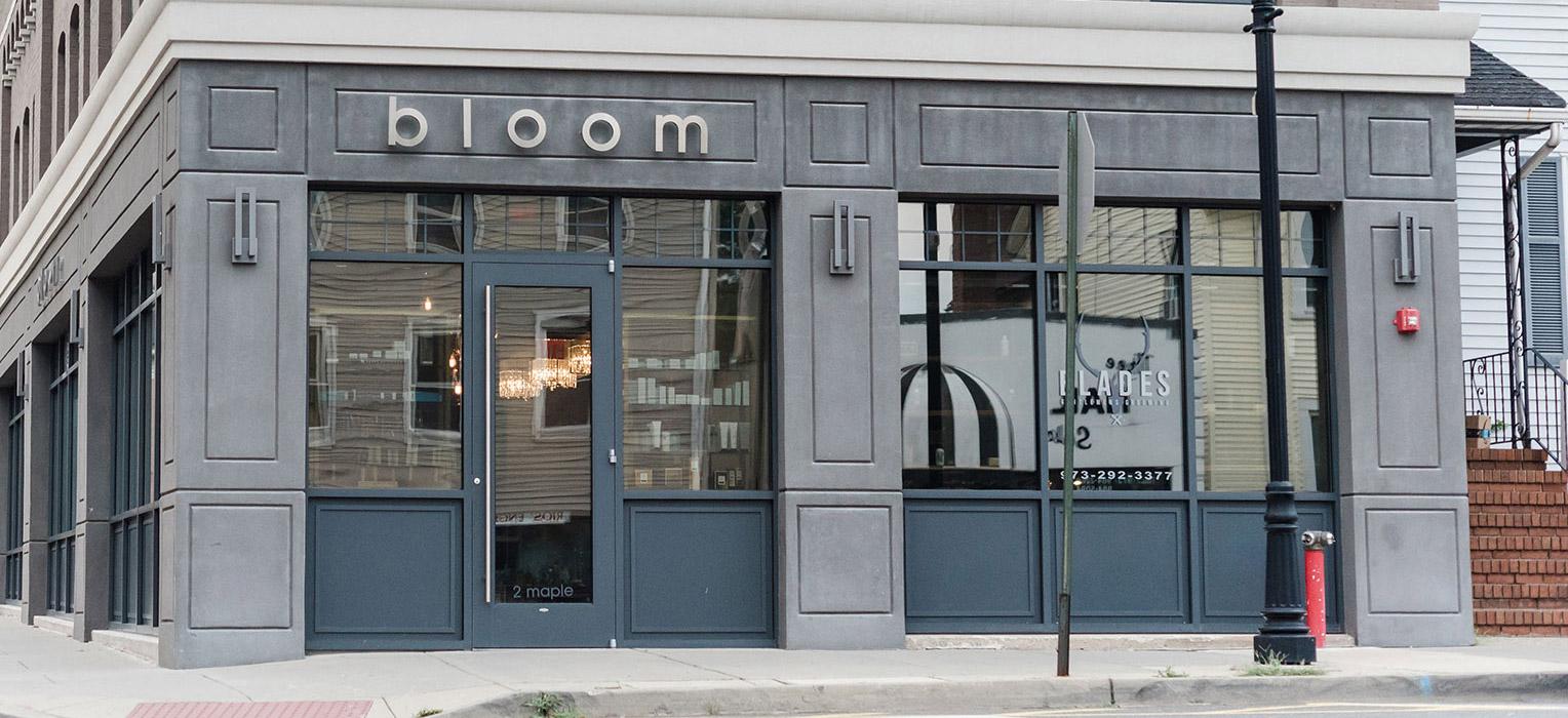 bloom-building.jpg